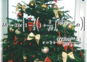 150-formulaChristmastree