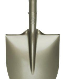 golden_spade