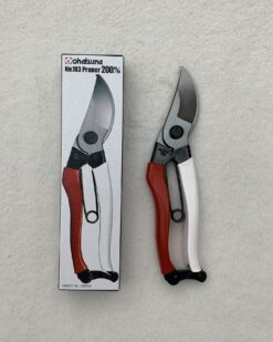 Okatsune Secateurs 103
