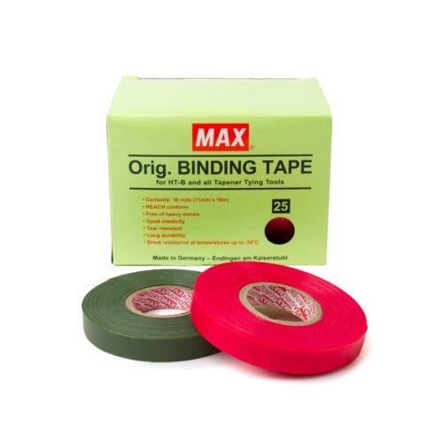 max tape 25