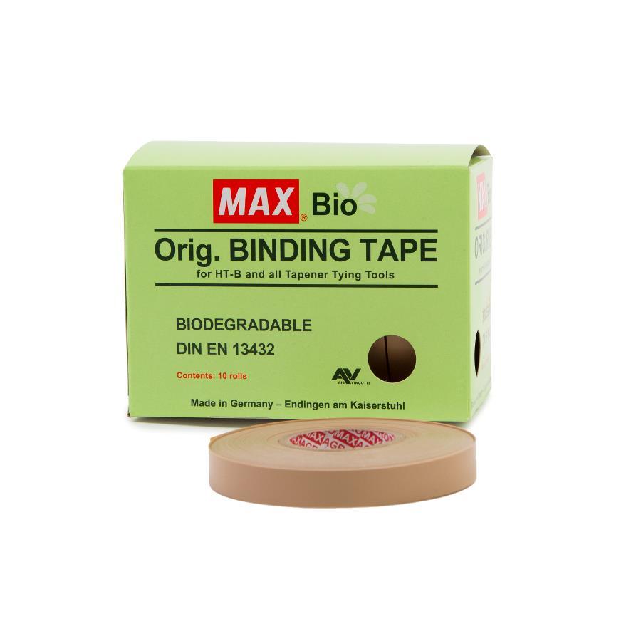 Bio tape