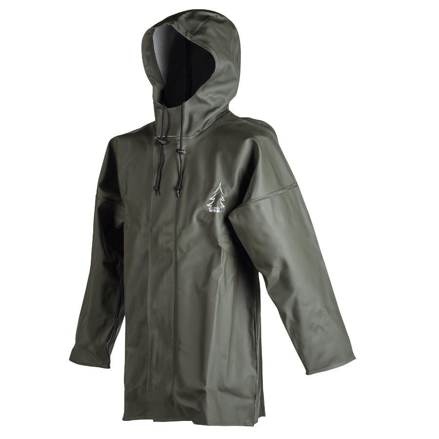 bontex jacket